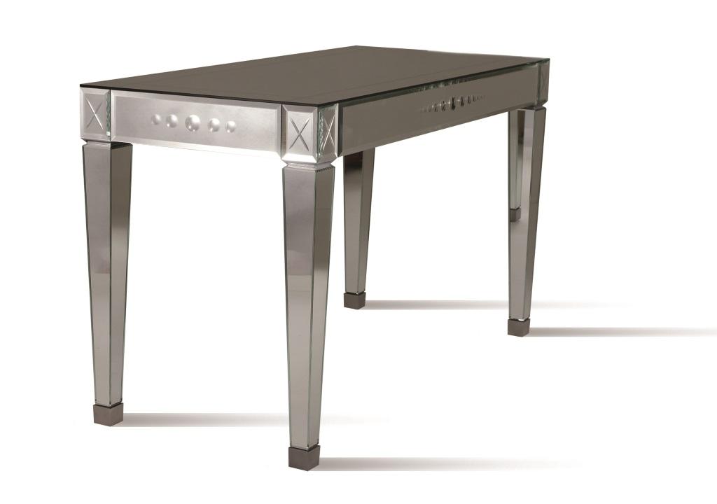 Produits contemporain laval collection cr ateur fabricant de mobilier de luxe depuis 1892 for Mobilier contemporain luxe