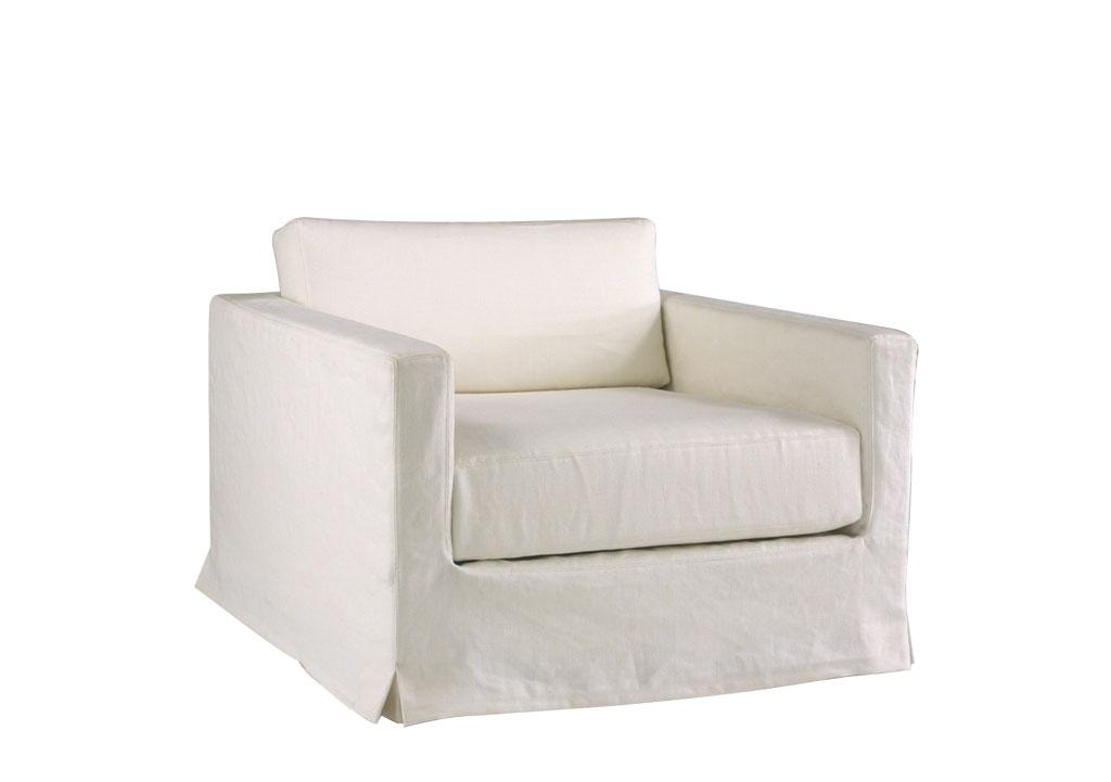 Produits fauteuil contemporain laval collection for Mobilier de luxe contemporain