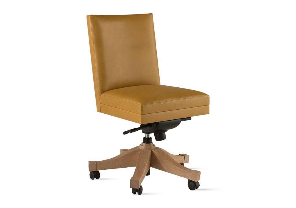 Produits chaise contemporain laval collection cr ateur fabricant de mobilier de luxe depuis 1892 - Mobilier de bureau laval ...