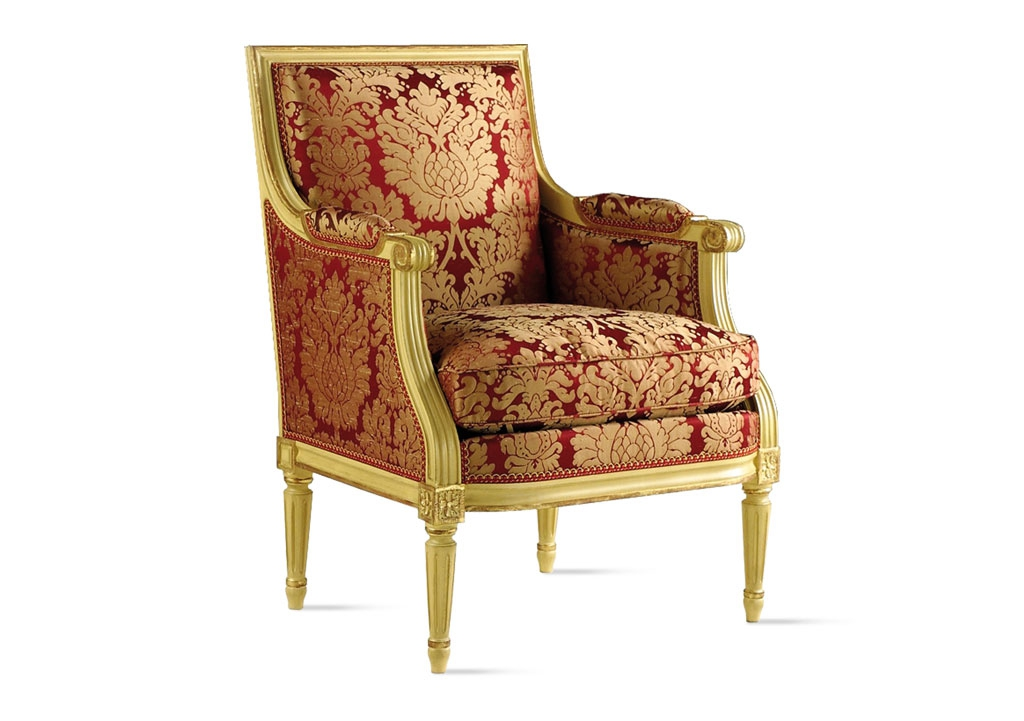 fabricant fauteuil bergere. Black Bedroom Furniture Sets. Home Design Ideas