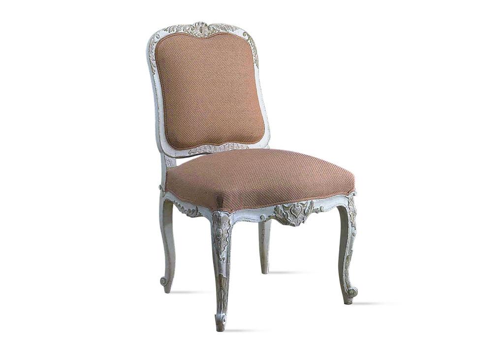 produits chaise style louis xiv regence laval collection cr ateur fabricant de mobilier de. Black Bedroom Furniture Sets. Home Design Ideas