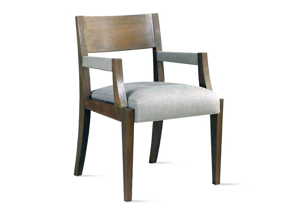 Produits bridge contemporain laval collection cr ateur fabricant de mobilier de luxe depuis 1892 for Mobilier de luxe contemporain
