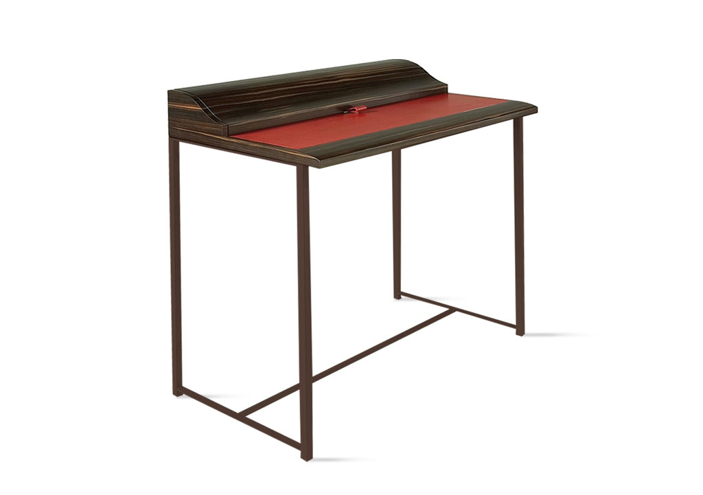 Produits contemporain laval collection cr ateur fabricant de mobilier de luxe depuis 1892 - Mobilier de bureau laval ...