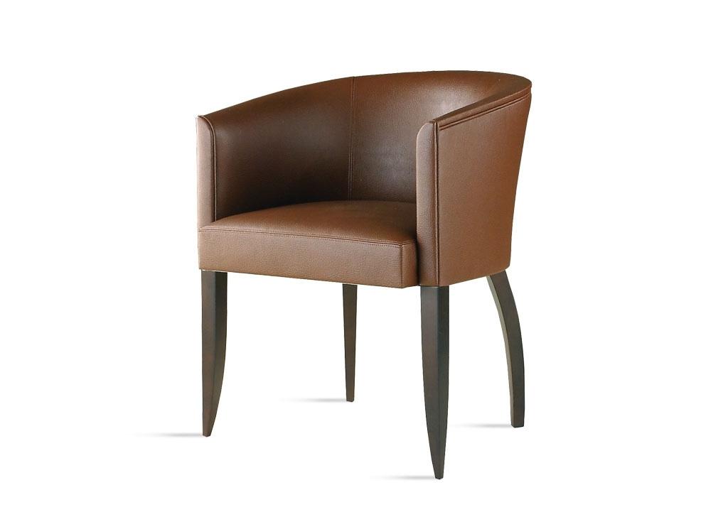 Produits bridge contemporain laval collection cr ateur for Mobilier de luxe contemporain