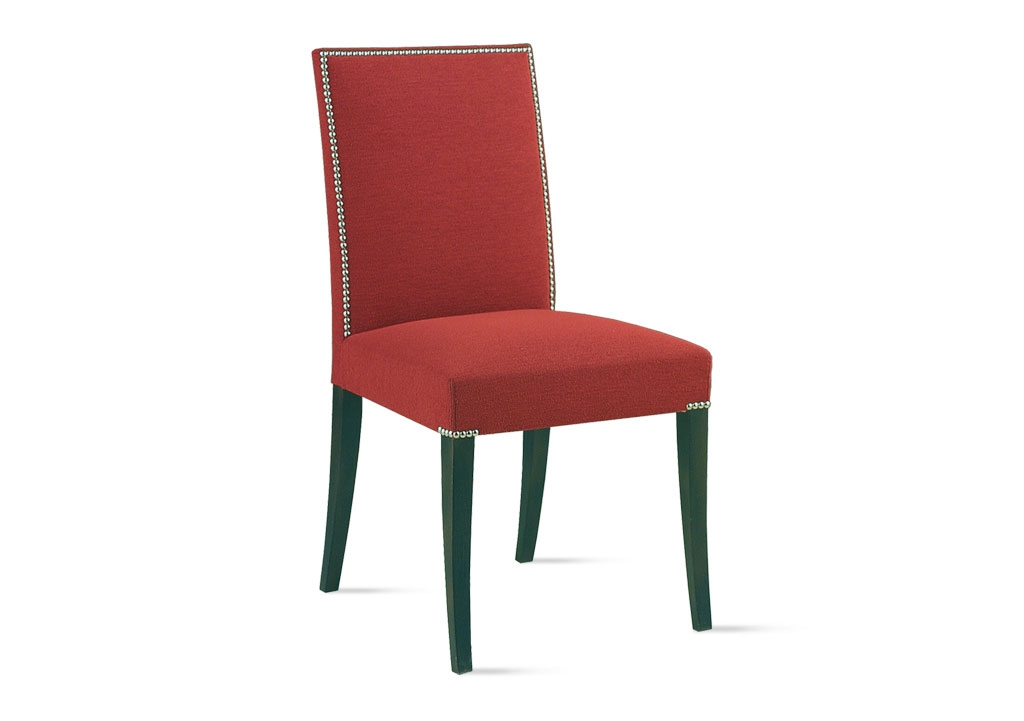 Produits chaise contemporain laval collection cr ateur fabricant de mobilier de luxe depuis 1892 for Mobilier de luxe contemporain