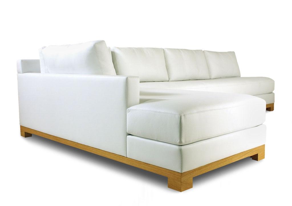 Produits canap contemporain laval collection cr ateur for Mobilier de luxe contemporain
