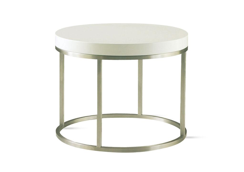 Table basse contemporain lenny laval collection for Mobilier de luxe contemporain