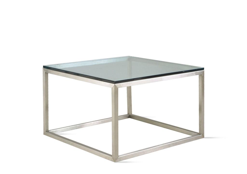Produits bout de canap gu ridon contemporain laval collection cr ateur fabricant de mobilier for Mobilier de luxe contemporain